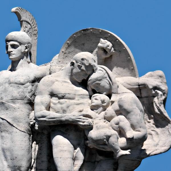 family-sculpture.jpg?w=600&h=600